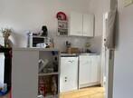 Location Appartement 1 pièce 19m² Amiens (80000) - Photo 2