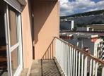 Location Appartement 1 pièce 32m² Saint-Étienne (42100) - Photo 3