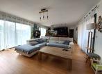 Vente Maison 4 pièces 109m² Audenge (33980) - Photo 2