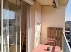 Vente Appartement 4 pièces 84m² Agen (47000) - Photo 3