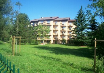 Location Appartement 2 pièces 60m² Rumilly (74150) - photo