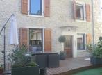 Vente Maison 5 pièces 145m² Trept (38460) - Photo 1