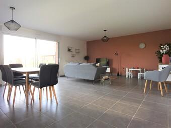 Location Maison 103m² Bailleul (59270) - Photo 1