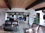 Sale House 7 rooms 150m² Samatan (32130) - Photo 11