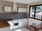 Location Appartement 3 pièces 66m² Villard-Bonnot (38190) - Photo 5