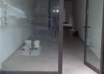 Location Bureaux 2 pièces 40m² Hasparren (64240) - Photo 1