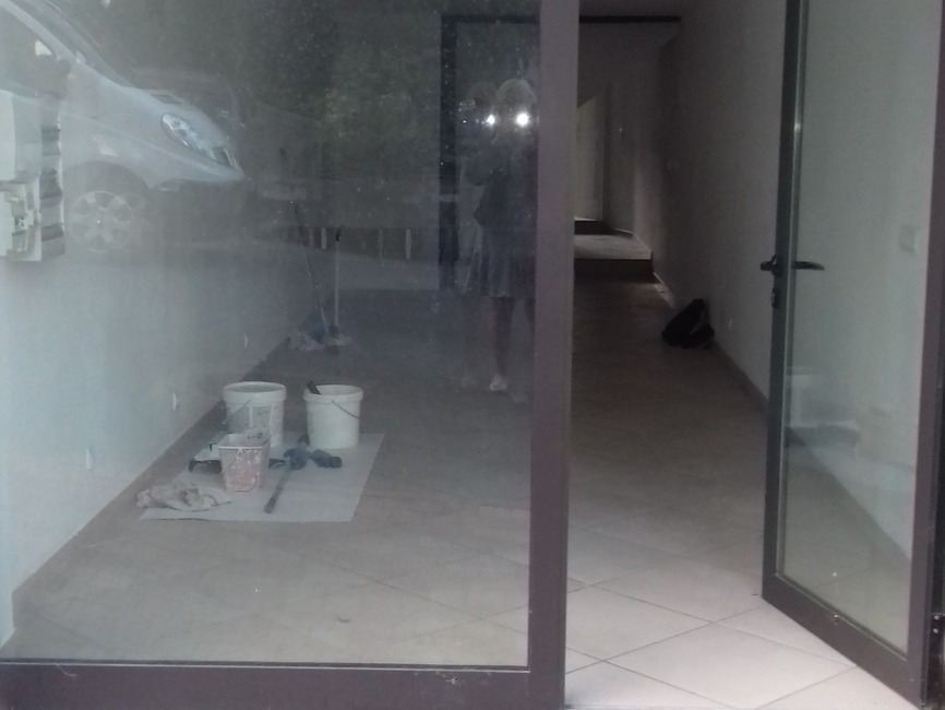 Location Bureaux 2 pièces 40m² Hasparren (64240) - photo