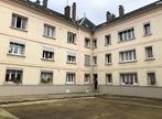 Vente Appartement 3 pièces 53m² Amiens (80000) - Photo 1