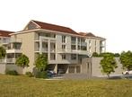 Vente Appartement 3 pièces 83m² Vaulnaveys-le-Haut (38410) - Photo 2