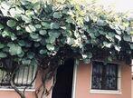 Vente Maison 4 pièces 75m² Bon-Encontre (47240) - Photo 8