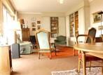 Vente Appartement 4 pièces 124m² La Rochelle (17000) - Photo 2