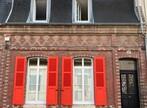 Vente Maison 3 pièces 75m² Chauny (02300) - Photo 1