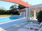 Sale House 6 rooms 145m² L'Isle-Jourdain (32600) - Photo 2