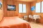Sale House 5 rooms 102m² Saint-Gervais-les-Bains (74170) - Photo 7