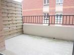 Location Appartement 38m² Bailleul (59270) - Photo 4