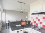 Vente Appartement 2 pièces 49m² Chalon-sur-Saône (71100) - Photo 3