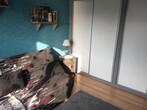 Vente Maison 5 pièces 123m² Vesoul (70000) - Photo 10