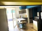Vente Maison 10 pièces 190m² Couzon-au-Mont-d'Or (69270) - Photo 5