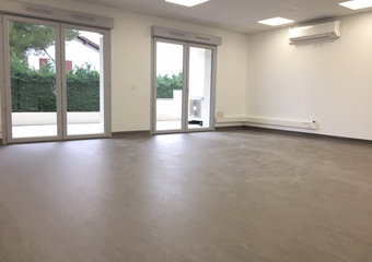 Location Local commercial 36m² Veigy-Foncenex (74140) - Photo 1