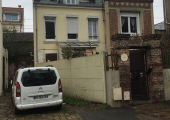Vente Maison 3 pièces 85m² Le Havre (76600) - Photo 1