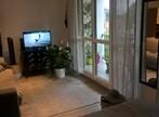 Location Appartement 1 pièce 32m² Chantilly (60500) - Photo 11