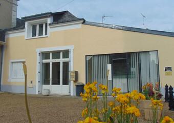 Sale Commercial premises 10 rooms 183m² Savigné-sur-Lathan (37340) - Photo 1