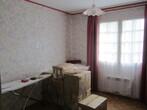 Vente Maison 5 pièces Badecon-le-Pin (36200) - Photo 5