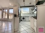 Vente Appartement 4 pièces 94m² Vétraz-Monthoux (74100) - Photo 6