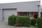 Location Local industriel 2 pièces 108m² Champanges (74500) - Photo 7