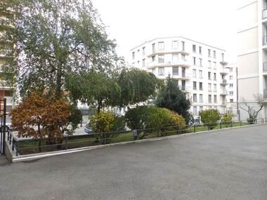 Vente Appartement 3 pièces 54m² Grenoble (38000) - photo