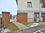 Vente Appartement 3 pièces 64m² Villard (74420) - Photo 10
