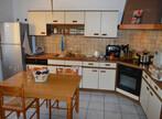 Vente Maison 7 pièces 135m² 10 MIN DE LUXEUIL - Photo 3