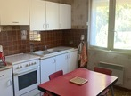 Vente Maison 3 pièces 96m² Bellerive-sur-Allier (03700) - Photo 12
