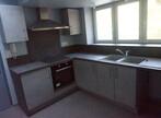 Location Appartement 3 pièces 52m² Lillebonne (76170) - Photo 2
