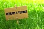Vente Terrain 891m² Méricourt (62680) - Photo 1
