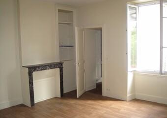 Location Maison 2 pièces 63m² Châteauroux (36000) - Photo 1