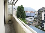 Location Appartement 1 pièce 21m² Grenoble (38000) - Photo 2