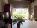 Vente Maison 5 pièces 125m² EGREVILLE - Photo 7
