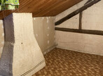 Vente Maison 5 pièces 160m² Frotey-lès-Vesoul (70000) - Photo 9
