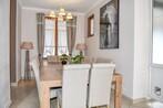 Sale House 6 rooms 156m² Seyssinet-Pariset (38170) - Photo 3