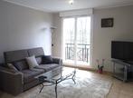 Vente Appartement 4 pièces 64m² Chantilly (60500) - Photo 7