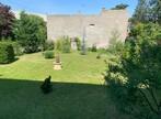 Vente Maison 4 pièces 115m² Bellerive-sur-Allier (03700) - Photo 34