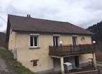 Sale House 7 rooms 150m² vosges saonoises - Photo 3