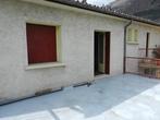 Vente Maison 8 pièces 155m² Vif (38450) - Photo 1