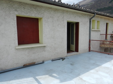 Vente Maison 8 pièces 155m² Vif (38450) - photo