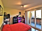 Vente Appartement 4 pièces 89m² Bons-en-Chablais (74890) - Photo 30