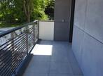 Vente Appartement 4 pièces 89m² Biviers (38330) - Photo 8