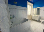 Sale House 7 rooms 1 635m² Lure (70200) - Photo 10