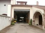 Vente Maison 8 pièces 215m² Magnoncourt - Photo 11