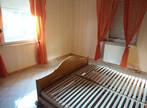 Location Maison 5 pièces 105m² Illzach (68110) - Photo 10